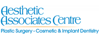 Aesthetic Associates Centre