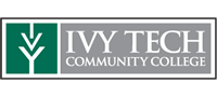 Ivy Tech of Indiana