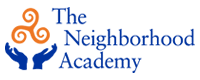 The Neighborhood Academy